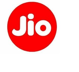 Jio-Phone-PC-Suite-Free-Download