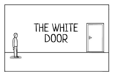 The White Door APK For Android Download ARMv7