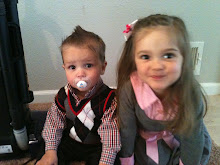 My Beautiful Babies
