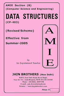 Data Structures And Algorithms Aho Pdf