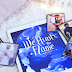 SPOTLIGHT: Reasons Why You Should Be Reading We Hunt The Flame!