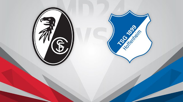 Freiburg vs Hoffenheim Full Match & Highlights 1 October 2017