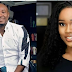 CEO Nairabet, Oloye Akin Alabi Says He Will Like To Hire Cee C.