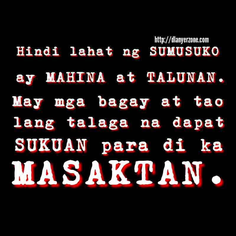Mahal Kita Love Quotes Tagalog: Welcome To HEARTBREAK UNIVERSITY! : Tagalog Love Quotes