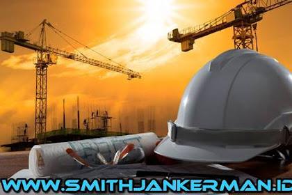 Lowongan Perusahaan Konstruksi Di Pekanbaru Maret 2018