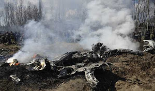 air-force-helicopter-crashed-in-badgam-6-air-warriors-martyr