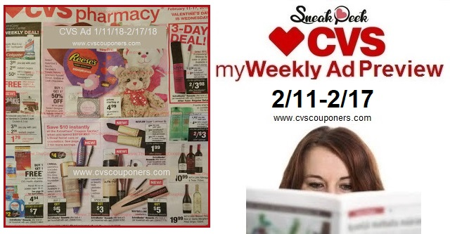 http://www.cvscouponers.com/2018/02/cvs-weekly-ad-preview-11118-21718.html