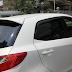 Pasang kaca film Mobil Merk Masterpice Full Body di Bekasi dan Jakarta