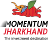 Momentum Jharkhand Investors Summit goes digital with the launch of its new mobile app