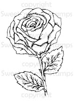 http://www.sweetnsassystamps.com/products/Rose-Blossom-Digital-Stamp.html