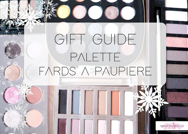 http://www.sweetmignonette.com/2016/12/swissblog-holiday-christmas-gift-guide-makeup-palette.html