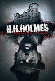 Watch H. H. Holmes: Original Evil Online Free 2018 Putlocker