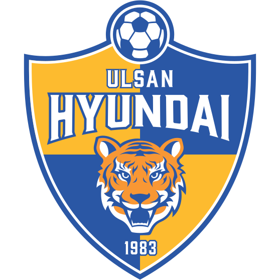 2019 2020 Recent Complete List of Ulsan Hyundai Roster 2018 Players Name Jersey Shirt Numbers Squad - Position