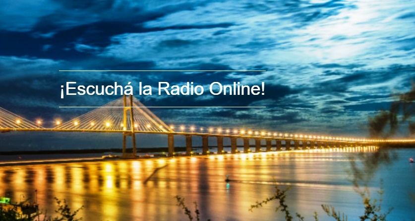 Escuchá Radio Gran Rosario On Line