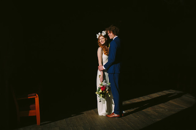 FRED AND HANNAH PHOTOGRAPHY WEDDINGS TASMANIA