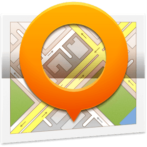 OsmAnd Plus Maps & Navigation Offline Android FULL APK İndir - androidliyim.com