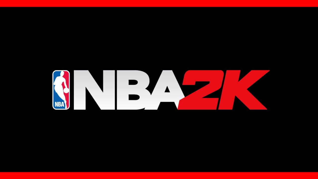 DAR Games: The 5 Best NBA 2K Games - DefineARevolution com