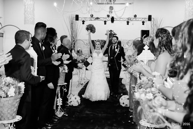 casamento jessica e felipe, casamento felipe e jessica, casamento jessica e felipe no salão de festas candelabro - suzano - sp, casamento felipe e jessica no salão de festas candelabro - suzano - sp, casamento jessica e felipe no candelabro - suzano - sp, casamento felipe e jessica no candelabro - suzano - sp, fotografo de casamento em suzano - sp, fotografo de casamento em salão de festas candelabro - sp, fotografo de casamento no candelabro - suzano - sp, fotografo de casamento no espaço candelabro, fotografo de casamento no salão em suzano, fotografo de casamento gisele grenza hair studio - sp, fotografia de casamento em suzano - sp, fotografia de casamento em salão em suzano - sp, fotografias de casamento no espaço candelabro - suzano - sp, fotografia de casamento no salão de festas candelabro - sp, fotografia de casamento no candelabro - sp, fotografo de casamentos suzano, fotografo de casamentos em suzano - sp, fotografia de casamento em suzano, fotografias de casamentos em suzano, fotografo de casamentos, fotografo de casamento, sonho de casamento, fotografos de casamentos em candelabro suzano - rossini's imagens, dia de noiva gisele grenza hair studio, noiva de branco, vestido da noiva branco, madrinhas de rosa, decoração kella bella, buffet kella bella, mestre de cerimônia michele murbach, celebrante michele murbach, casamentos, casamento, casamentos em suzano, espaço para casamento em suzano - sp - candelabro, assessoria valeria kella bella, fotos criativas de casamento, casamento realizado em 30-04-2016, http://www.rossinisimagens.com.br, filmagem casamento suzano - sp, vídeo de casamento em espaço candelabro - sp, vídeo de casamento em candelabro - suzano - sp, filmagem de casamentos em salão de festas candelabro, filmagem de casamentos no salão de festas candelabro - suzano - sp, filmagem de casamento em salão - sp, videomaker de casamentos suzano - sp, videomaker de casamento em suzano - sp, fotos e vídeo criativos de casamento,  foto e vídeo de casame