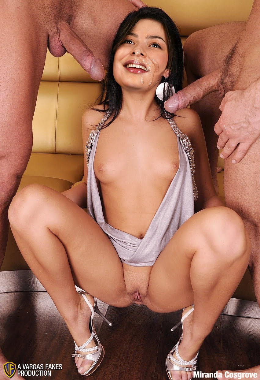 Stream free full porn movies-6946