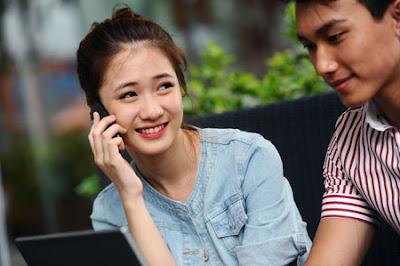 Cách đăng ký 3G Viettel cho điện thoại di động