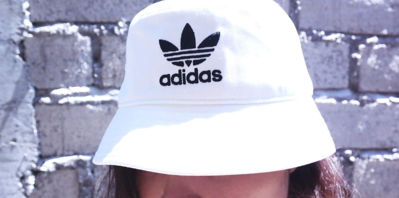 2ce76f867d0 ... good they dont have dis kind of hat in indonesia so i bought it online  on wholesale adidas vintage hat vintage ...