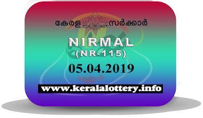 "KeralaLottery.info, ""kerala lottery result 05 04 2019 nirmal nr 115"", nirmal today result : 05-04-2019 nirmal lottery nr-115, kerala lottery result 5-4-2019, nirmal lottery results, kerala lottery result today nirmal, nirmal lottery result, kerala lottery result nirmal today, kerala lottery nirmal today result, nirmal kerala lottery result, nirmal lottery nr.115 results 05-04-2019, nirmal lottery nr 115, live nirmal lottery nr-115, nirmal lottery, kerala lottery today result nirmal, nirmal lottery (nr-115) 5/4/2019, today nirmal lottery result, nirmal lottery today result, nirmal lottery results today, today kerala lottery result nirmal, kerala lottery results today nirmal 5 4 19, nirmal lottery today, today lottery result nirmal 5-4-19, nirmal lottery result today 5.4.2019, nirmal lottery today, today lottery result nirmal 05-04-19, nirmal lottery result today 5.4.2019, kerala lottery result live, kerala lottery bumper result, kerala lottery result yesterday, kerala lottery result today, kerala online lottery results, kerala lottery draw, kerala lottery results, kerala state lottery today, kerala lottare, kerala lottery result, lottery today, kerala lottery today draw result, kerala lottery online purchase, kerala lottery, kl result,  yesterday lottery results, lotteries results, keralalotteries, kerala lottery, keralalotteryresult, kerala lottery result, kerala lottery result live, kerala lottery today, kerala lottery result today, kerala lottery results today, today kerala lottery result, kerala lottery ticket pictures, kerala samsthana bhagyakuri"