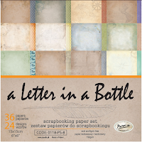 https://www.papelia.pl/pl/p/LIST-W-BUTELCE-zestaw-papierow-vintage-15x15-cm-/16915