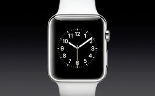 Αυτό σίγουρα δεν το γνωρίζατε! Γιατί στις διαφημίσεις ρολογιών η ώρα είναι πάντα 10:09;