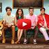 २०१६ दी एन्ड हिंदी फिल्म - 2016 The End Full Hindi Movie, Film