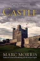 https://www.goodreads.com/book/show/13657306-castle