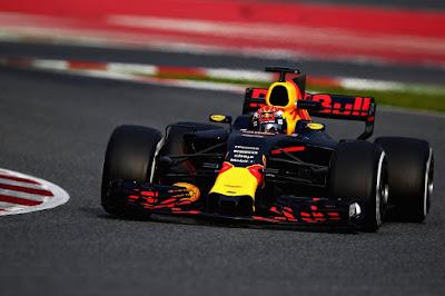 Horário  da corrida de F1 GP do México 29 de Outubro - 29-10-2017