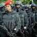 Woow!! Inilah Alasan Kenapa Amerika Takut Menyerang Indonesia, Alasanya Begitu Mengejutkan ..!!