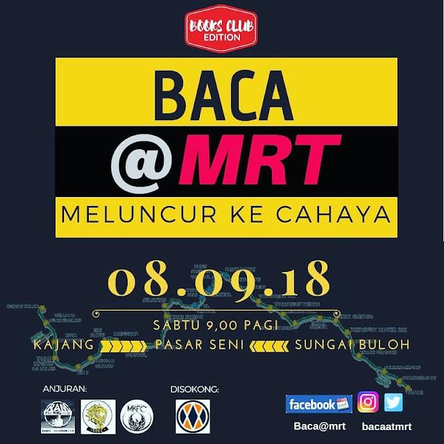Baca@MRT