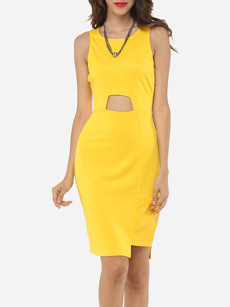 http://www.fashionmia.com/Products/hollow-out-plain-round-neck-bodycon-dress-152960.html