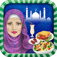 Iftari Maker - Ramadan cooking APK 1.0.3 Original Version