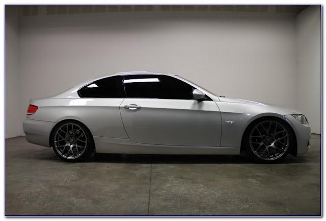 Darkest Legal Car WINDOW TINT North Carolina