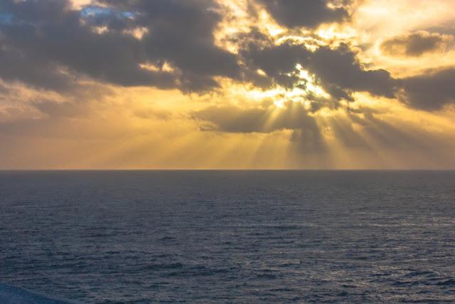 Mais sobre o Algarve:  Sete praias de perder o fôlego no Algarve Praia da Marinha, o Algarve em sua melhor forma Lagos, Algarve, descobertas e loucuras Pelo Algarve: a Ponta da Piedade  Mais sobre Portugal:  A Lisboa de Fernando Pessoa