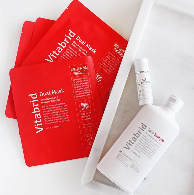 Vitabrid, Vitabrid C12 Review, Vitabrid Review, Vitabrid C12 Brand, Vitabrid C12 Barneys
