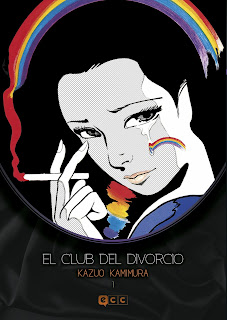 https://nuevavalquirias.com/el-club-del-divorcio.html