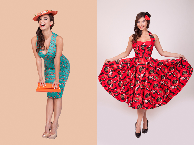 1d33939f832a9 Don't Buy Modcloth, Instead Try... - Sunshine Guerrilla