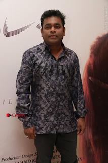 KaatruVeliyidai Movie Audio Launch  0045.jpg
