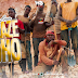 New Audio : Lava Lava - Tukaze Roho | Download Mp3