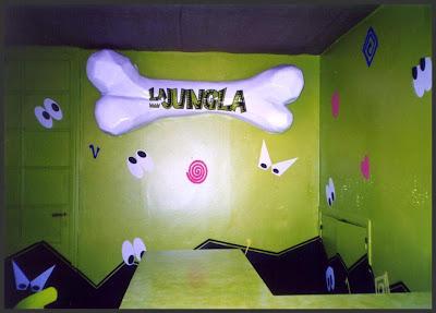 decoracion salon infantil, ambientacion fiestas, escenografia para fiestas, souvenirs fiestas
