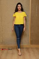 Actress Anisha Ambrose Latest Stills in Denim Jeans at Fashion Designer SO Ladies Tailor Press Meet .COM 0029.jpg