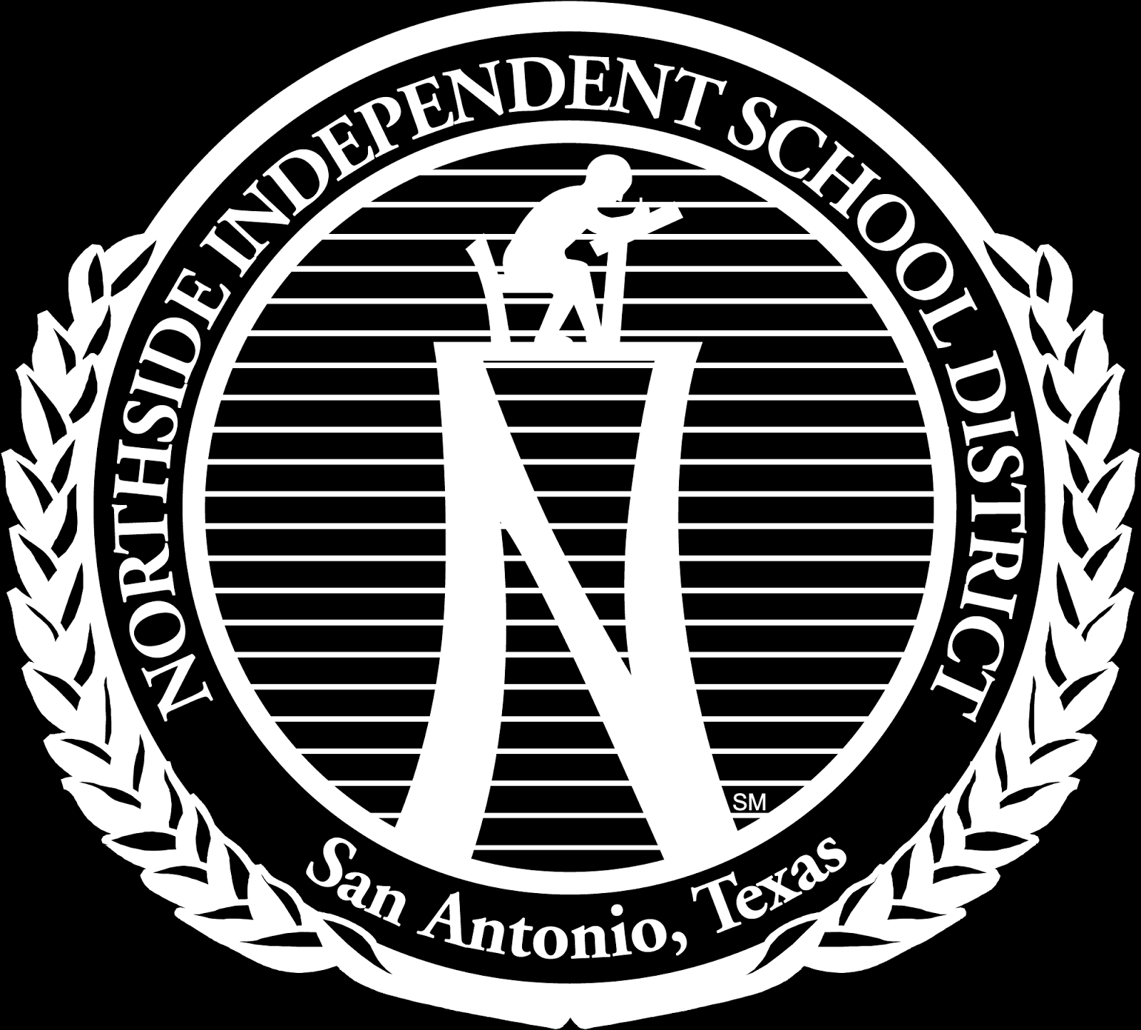 NISD Recruitment Stenographer Vacancies Last date 4 March 2017