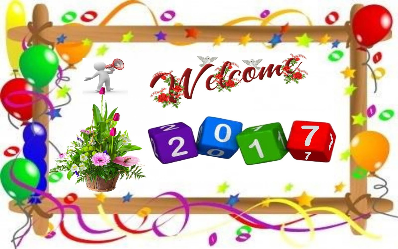 Best Happy new year images 2017