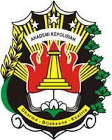 Kali ini admin akan memperlihatkan warta wacana  Pendaftaran AKPOL 2019-2020 (Akademi Kepolisian)