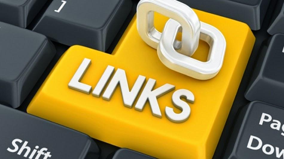 15 Cara Membuat Backlink Di Sosial Media Untuk Tingkatkan SEO dan Traffic
