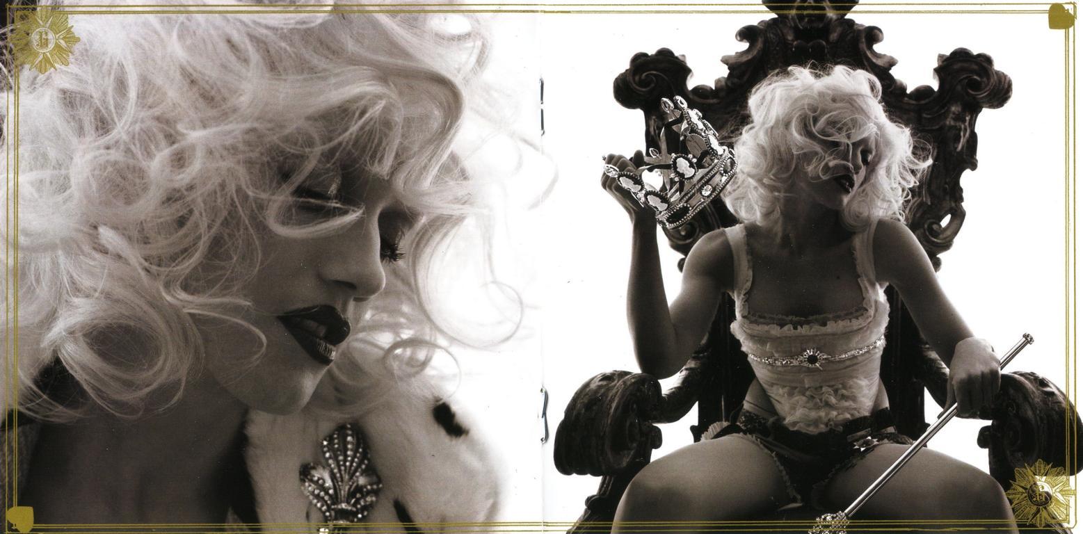 Gwen-Stefani-Love-.-Angel-.-Music.-Baby-