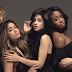 Camila Cabello sempre foi a principal voz do Fifth Harmony e temos números para provar isso